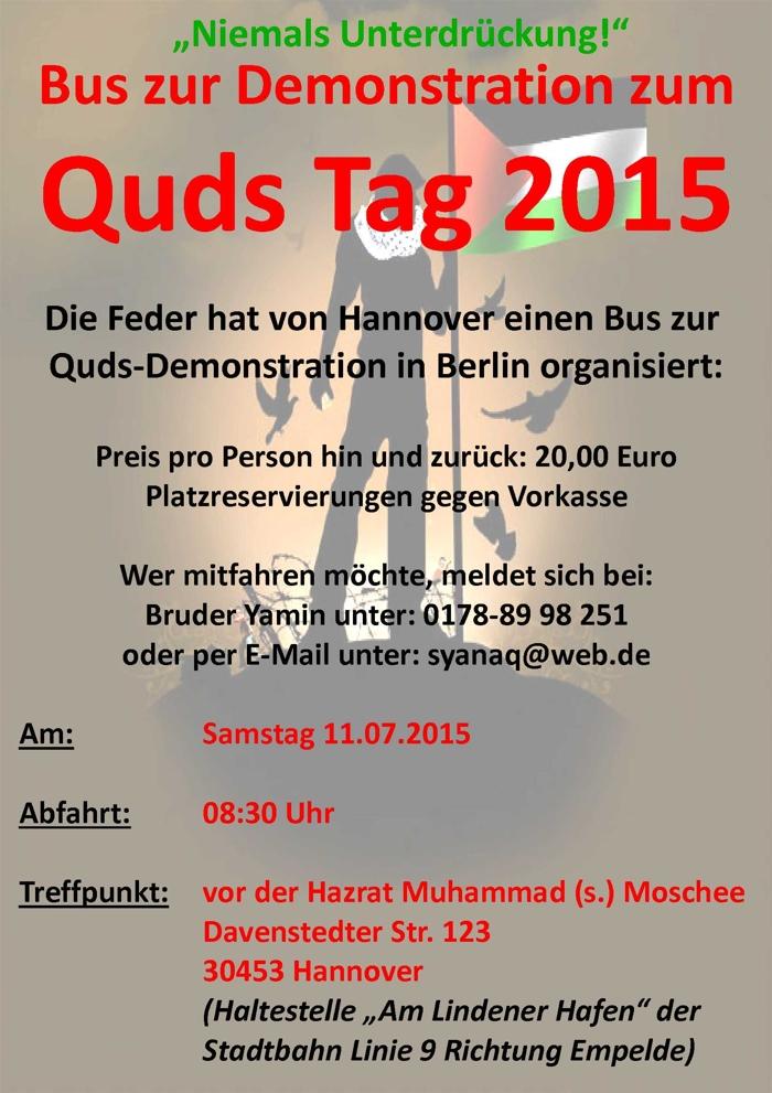 BusQudstag2015_final.jpg